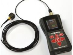 CK:31HA 便携式振动测试仪(手臂/全身)
