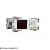 优利德 UNI-T UDP5303 可编程直流电源