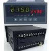 XSC5-AHT2C3B1V0N调节控制仪