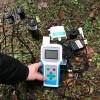 LTS-5X土壤多参数测定仪 大气候温湿度记录仪