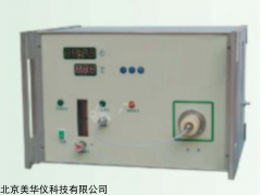 MHY-17752 熱解吸儀