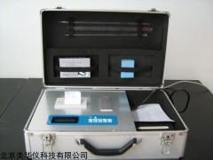 MHY-28800 土壤用檢測儀
