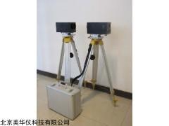 MHY-28798 便攜式透光儀