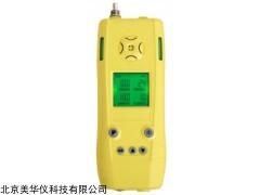MHY-28796 礦用泵吸四合一氣體檢測儀