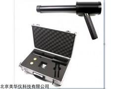 MHY-28793 多功能輻射劑量率儀