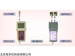 MHY-28788 手持式消防泵速測儀