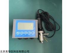 MHY-30432 在線水質硬度計