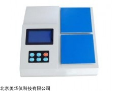 MHY-28776 智能配平儀