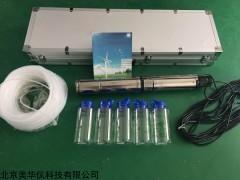 MHY-28767 電動地下深水采樣器