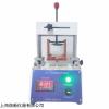 RX3223 GBT 18416-2017蚊香抗折試驗機