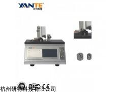 YT-TDY1000 數顯紙板挺度儀