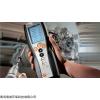 德国德图340工业烟气分析仪