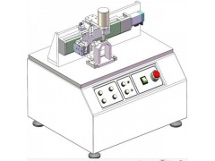 FT-205Y 电子烟按键开关推拉力试验机