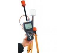 BHYT2010C 手持式电磁辐射分析仪(射频)