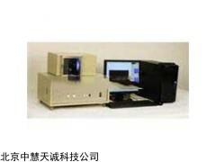 SCXP-1A 纤维卷曲弹性仪