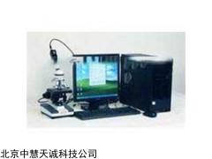 SCGD-1A 纤维细度分析仪