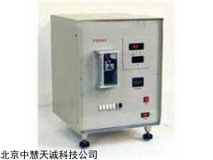 SCXD-1 振动式纤维细度仪
