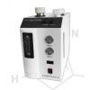 PHO-300氮氫空氣發生器 實驗室氣體分析檢測