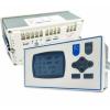 XSR23DC-B1-V0流量显示控制仪表