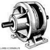 全新SHINKO電位調節器