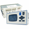 XSR23DC-B1V0控制表 XSR23DC-A1B2V0定量控制仪