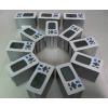 XSR23DC-A3B2M2V0定量控制仪