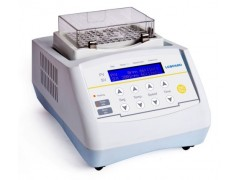 TMS1500加热型超级恒温混匀仪