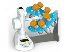 MIX-3D+恒温混匀仪