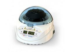 C10K+-230V手掌高速离心机