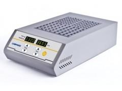 G1400恒温金属浴