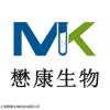MX3003 台盼蓝染色细胞存活率检测试剂盒