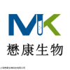 MP5415-1MG PLP  髓鞘蛋白脂质蛋白 纯化蛋白