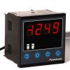 ConTronix温控表 CH6/B-FRTA1B1V0控制器