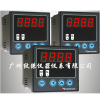 ConTronix温控表 CH6/B-FRTA0B1V1数显控制表