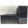 XSW-CHT2B1V0仪表 XSW-CST2B1V0控制器