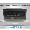XSW-CHT2B1A1V0数显表 XSW-CHT2B1A1V1控制器