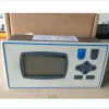 流量积算仪XSR22FC-IKRIB1B1M2V0