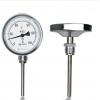 WSS-501温度计 WSS-511双金属温度计