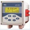 PHG-3081 高溫發酵在線PH計