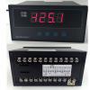 ConTronix品牌 CH6/A-HRTB1V0N控制表