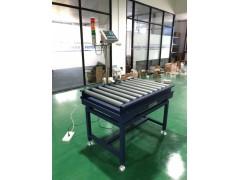 DT 200公斤高精度皮带滚筒秤