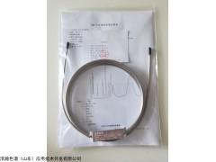 3m*1/8 GDX-104填充柱