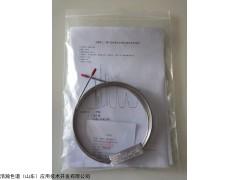 10%PEG-20M/101填充柱 极性固定液聚乙二醇20M填充柱的应用
