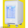 AMS-H-01、AMS-H-03、AMS-TA-01 潓美氢氧气雾化机全国销售