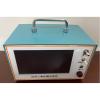 KH-3019A 红外不分光二氧化碳分析仪(包邮到家)