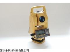 PTS-302 /302R全站仪