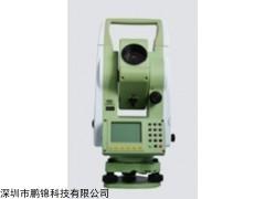 PJK牌全站仪PTS-121R