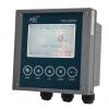 DDG-2080X電導/比電阻/鹽度/TDS分析儀