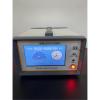 KH-3018A 非分散红外法一氧化碳分析仪