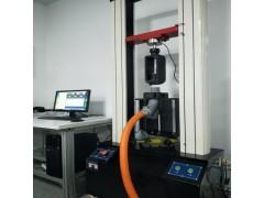 FT-8201S 电脑伺服材料试验机